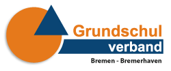 Landesgruppe Bremen - Bremerhaven